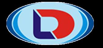 Siêu thị gạch ốp lát và thiết bị vệ sinh cao cấp Lê Dung